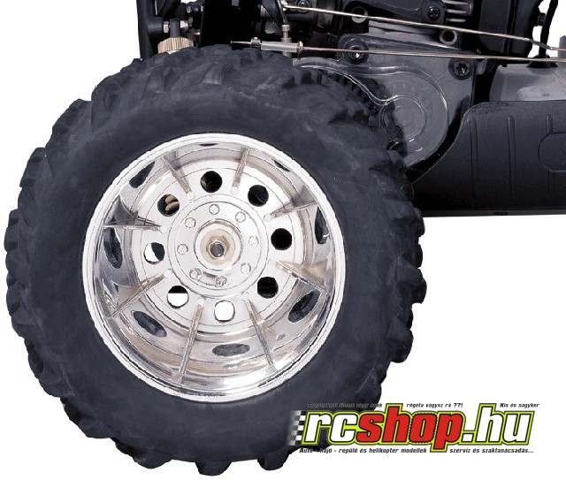 f150_big_foot_2wd_rc_truck_rtr-5.jpg