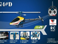 dragonfly_74d_7ch_rc_3d_helikopter_rtf.jpg