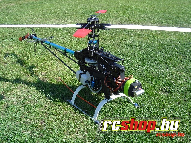 dragonfly_50_8ch_rc_3d_helikopter_rtf-1.jpg