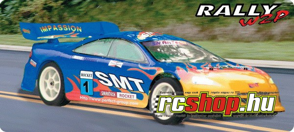 smartech_rally_w2p_110_4wd_on_road_turaauto_rtr.jpg