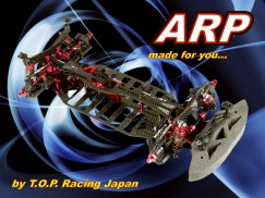 top_racing_arp_110_4wd_turaauto.jpg