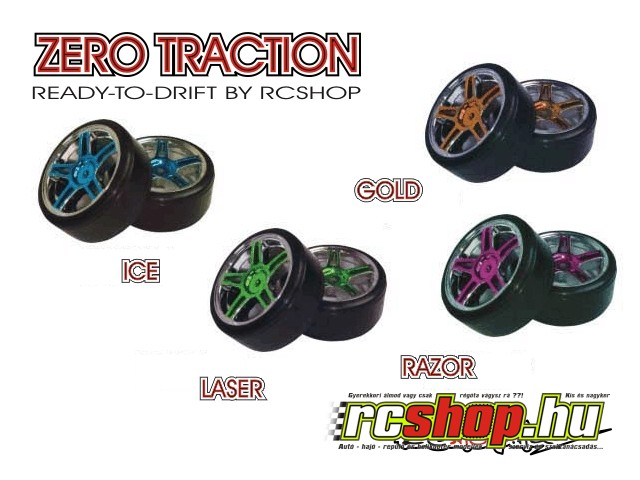 rcshop_zero_traction_drift_felni_es_gumi.jpg