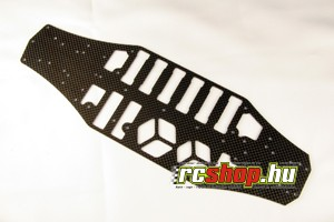 po_sch011_25mm_optional_graphite_main_chassis_plate.jpg
