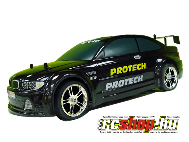 rcshop_m3_bmw_drift_edition_rtr.jpg