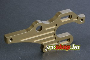 po_sch005sg_optional_al_alloy_heatsink_motor_plate_scythe_gold.jpg