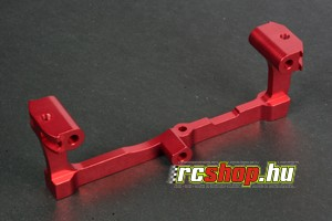 po_sch006rd_optional_al_alloy_motor_pod_base_red.jpg