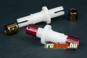 po_sdt101rd_optional_derlin_front_solid_axle_set_with_drive_protector_red-1.jpg