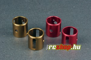 po_dt1002sg_optional_diff_hub_protector_scythe_gold_2_pcs.jpg