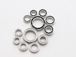 1050zz_ball_bearing_5_x_10mm.jpg