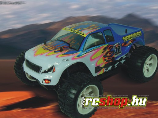 hsp_speed_brontosaurus_110_4wd_monster_truck_rtr.jpg
