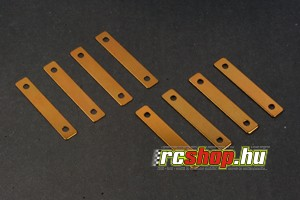 4114_p4s1_height_spacer_set_05mm_10mm_4_each.jpg