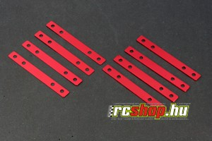 po_ssu004rd_height_spacer_set_for_separate_type_suspension_mount_red.jpg