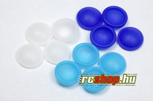 pp_010327_optional_oil_mixed_diaphragm_for_dampers_500_4_pcs.jpg