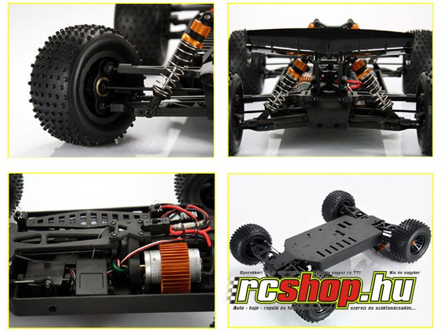 stuck_xbd_pro_110_4wd_buggy_rtr-2.jpg