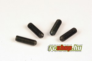 9206_3100_set_screw_m3_x_10_4_pcs.jpg