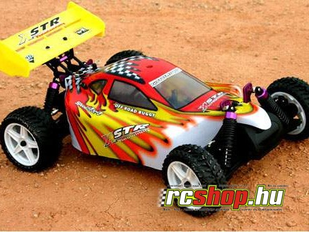 hsp_speed_xstr_110_4wd_buggy_rtr.jpg