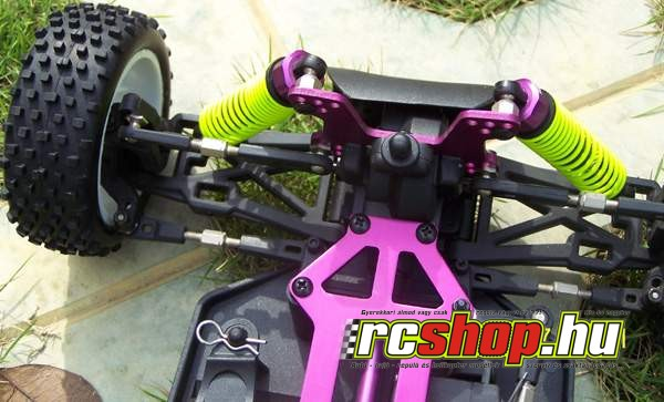 hsp_speed_xstr_110_4wd_buggy_rtr-1.jpg