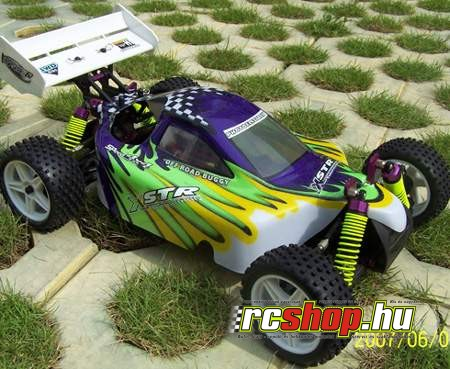 hsp_speed_xstr_110_4wd_buggy_rtr-3.jpg