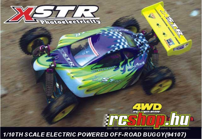 hsp_speed_xstr_110_4wd_buggy_rtr-4.jpg
