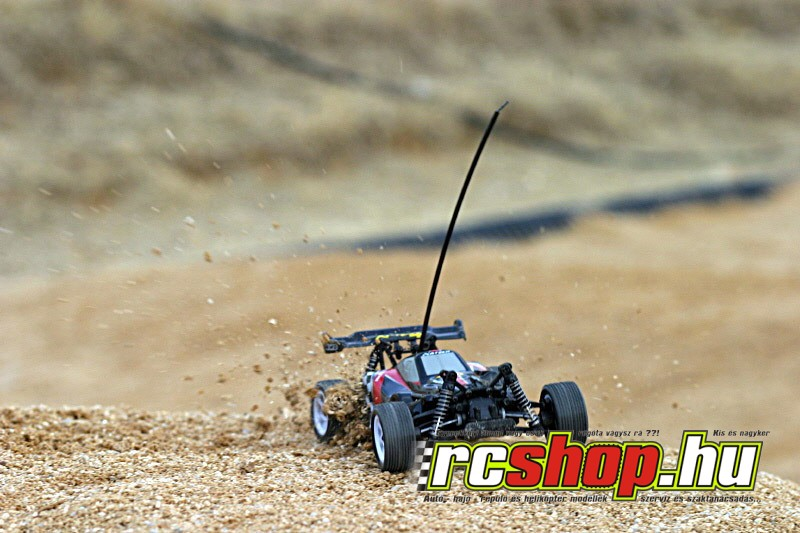 a_tech_xmb4_118_off_road_buggy_rtr-1.jpg