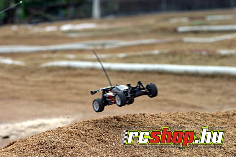 a_tech_xmb4_118_off_road_buggy_rtr-2.jpg