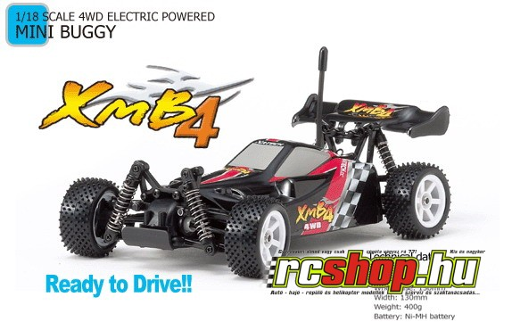 a_tech_xmb4_118_off_road_buggy_rtr.jpg