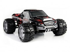 vortex_pro_li_po_edition_118_off_road_monster_truck_rtr.jpg