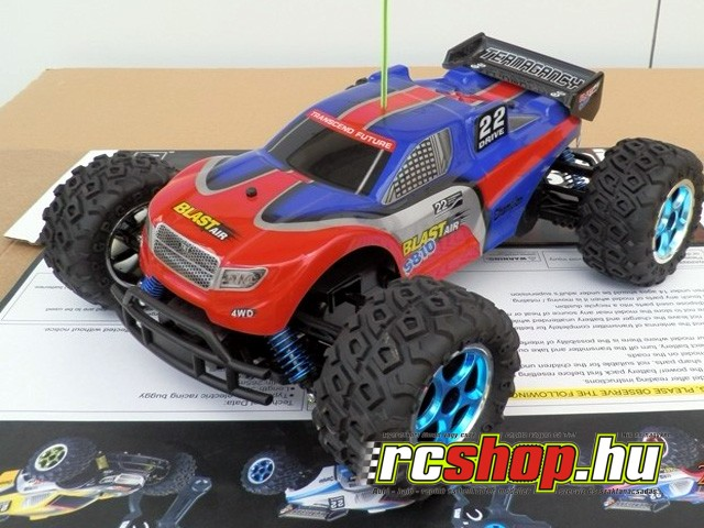 s_track_s810_blast_air_112_off_road_truggy_rtr-1.jpg