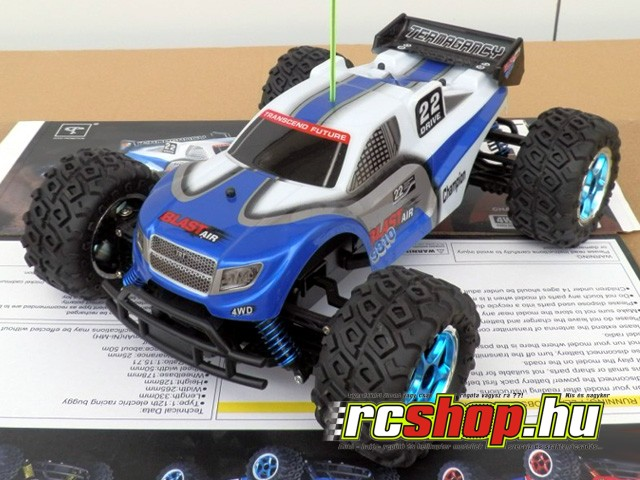 s_track_s810_blast_air_112_off_road_truggy_rtr-2.jpg