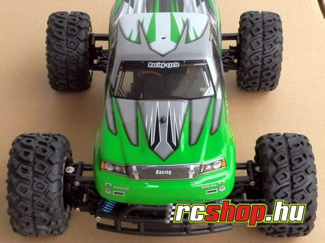s_track_s830_savage_x_112_off_road_monster_rtr-2.jpg