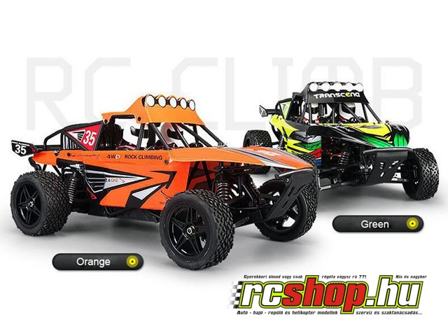 rc_climb_pro_li_po_edition_112_off_road_buggy_rtr-2.jpg