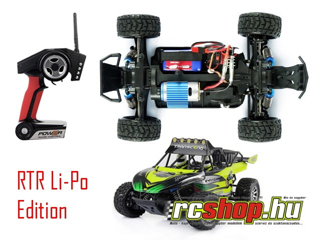 rc_climb_pro_li_po_edition_112_off_road_buggy_rtr-4.jpg