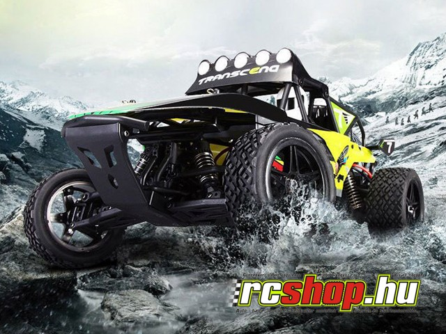 rc_climb_pro_li_po_edition_112_off_road_buggy_rtr-5.jpg
