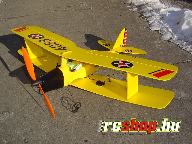 3d_tiger_moth_4ch_rc_repuelo_rtf.jpg