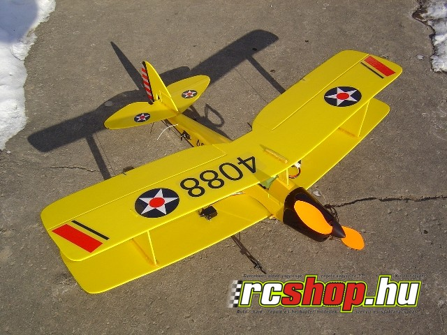 3d_tiger_moth_4ch_rc_repuelo_rtf-1.jpg