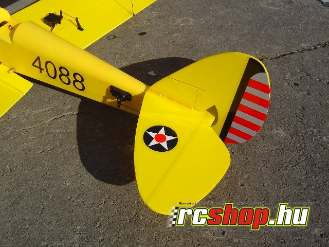 3d_tiger_moth_4ch_rc_repuelo_rtf-3.jpg