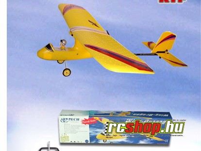 wing_dragon_slow_flyer_3ch_rc_repuelo.jpg
