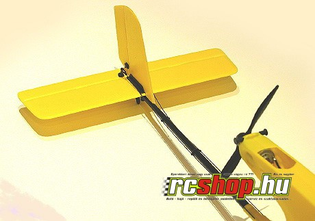 wing_dragon_slow_flyer_3ch_rc_repuelo-2.jpg