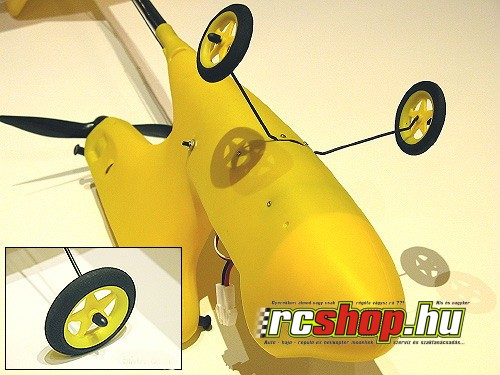 wing_dragon_slow_flyer_3ch_rc_repuelo-4.jpg