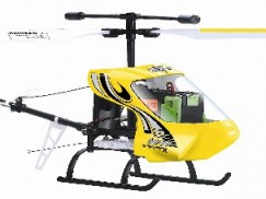 speed_2ch_rc_helikopter_rtf.jpg