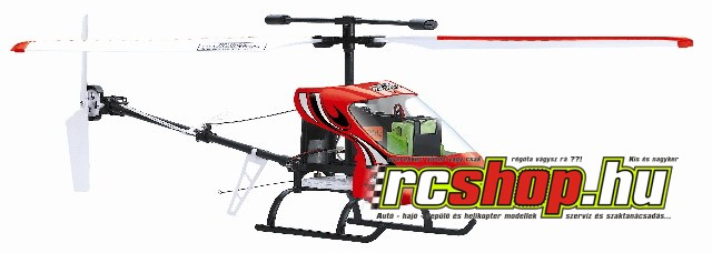 speed_2ch_rc_helikopter_rtf-1.jpg
