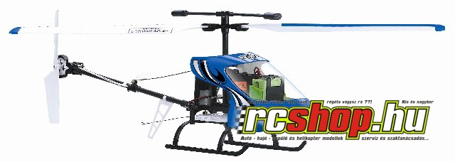 speed_2ch_rc_helikopter_rtf-2.jpg