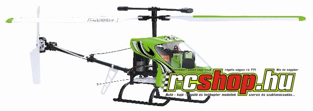 speed_2ch_rc_helikopter_rtf-4.jpg