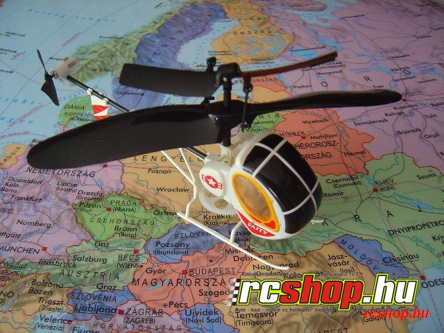 uj_mini_hughes_2ch_mini_rc_helikopter_gp_ceruzaakku_rtf.jpg