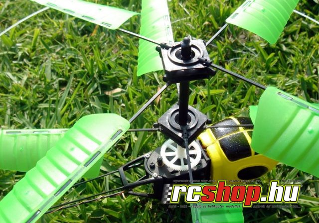 clever_dragonfly_3ch_rc_helikopter_rtf-2.jpg