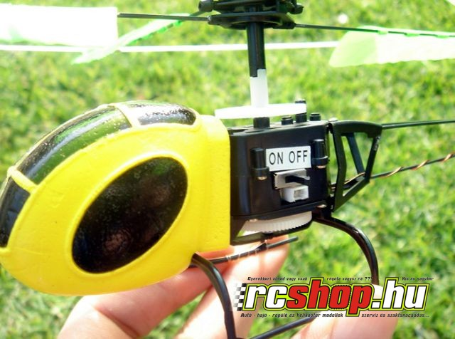 clever_dragonfly_3ch_rc_helikopter_rtf-3.jpg