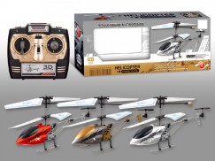 thunder_plus_3ch_rc_helikopter_gyro_rtf.jpg