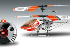 swift_red_3ch_cnc_alu_rc_helikopter_gyro_rtf.jpg