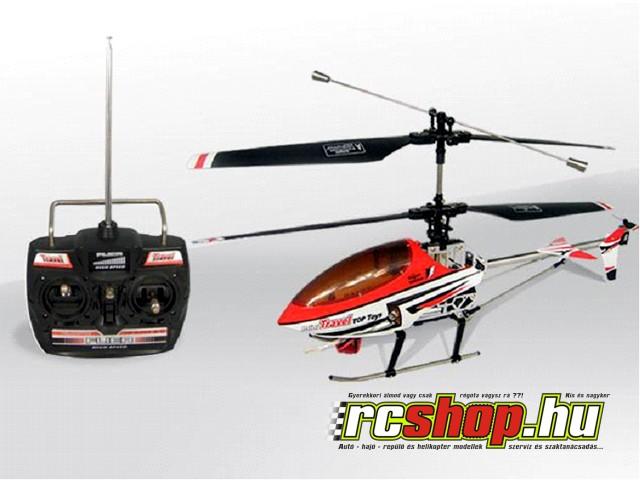 copter_x_3ch_cnc_alu_rc_helikopter_gyro_rtf-1.jpg